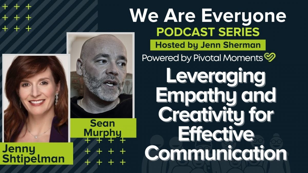 Leveraging Empathy and Creativity for Effective Communication